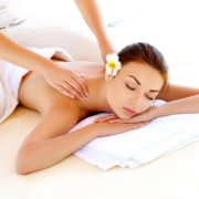 Massage Therapist Glens Falls